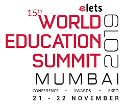 World Education Summit