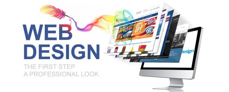 Web Design UG Courses in India