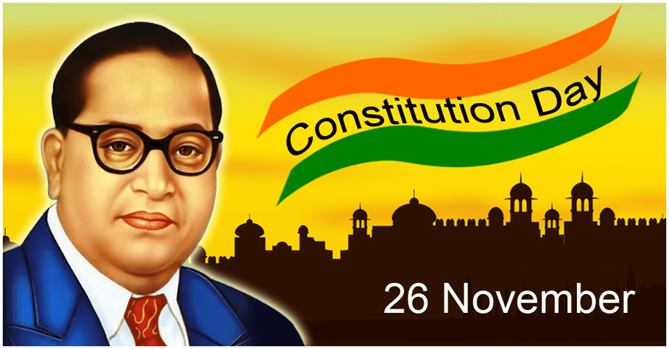 Constitution Day 2019