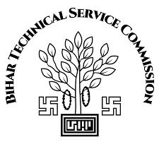 Bihar BTSC Various Post Recruitment Online Form 2020
