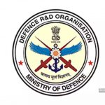 DRDO Apprentice Online Form 2020