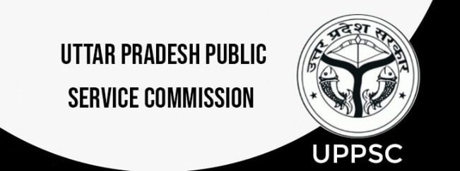 UP-Public-Service-Commission