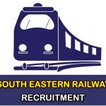 SER Railway ALP & Other Online Form 2020
