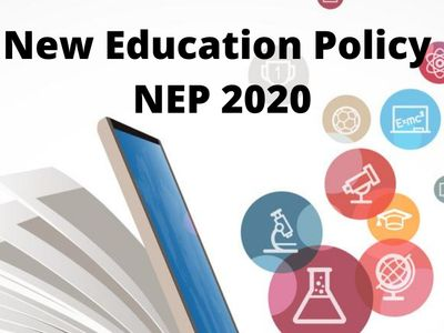 Educational Policy Reforms