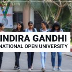 IGNOU Releases Admit Card For December 2020 Term End Exam