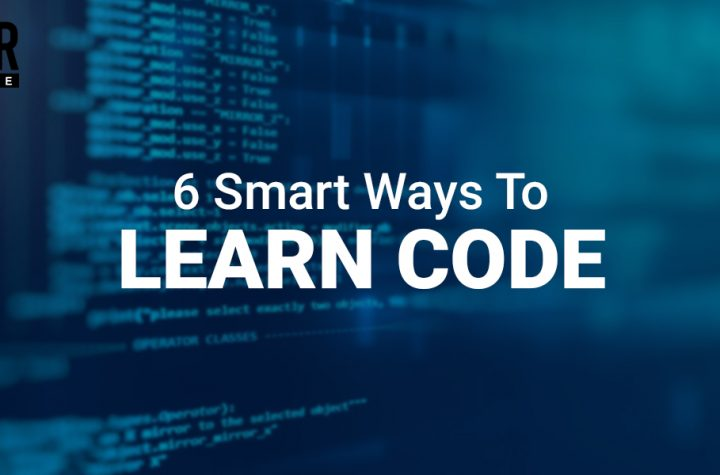 best-ways-to-learn-coding
