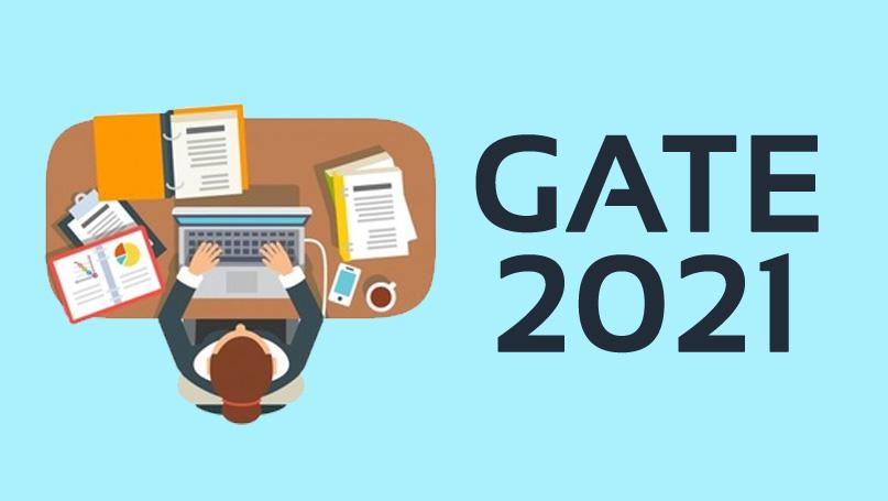 gate-2021-exam-date