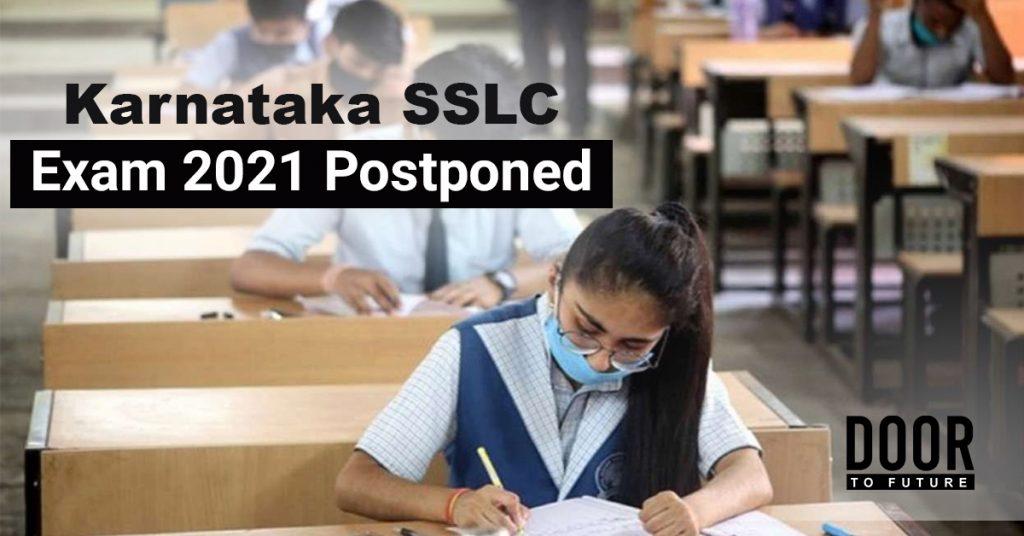 Karnataka-SSLC-Exam-2021