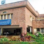 IGNOU opens the Re-enrollment window for July 2021 session