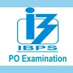 IBPS PO Eligibility Criteria 2021: Educational Qualification And Age Limit