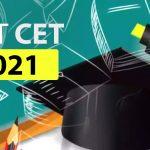 Maharashtra MHT CET 2021: Registration Begins Today, Apply Now