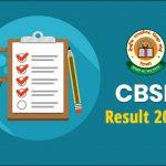 CBSE Class 10, 12 Result 2021: 5 Points On Result Date, Marking Scheme