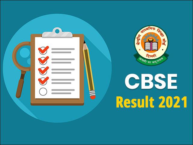 CBSE-Result-2021