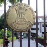 Post Graduate Medical Entrance Exam Postpone By One Month: Supreme Court To AIIMS