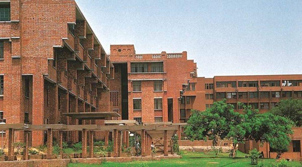jawahar-lal-nehru-university