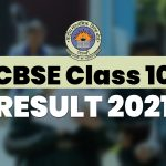 CBSE News:10th Result 2021 Date And All Updates So Far