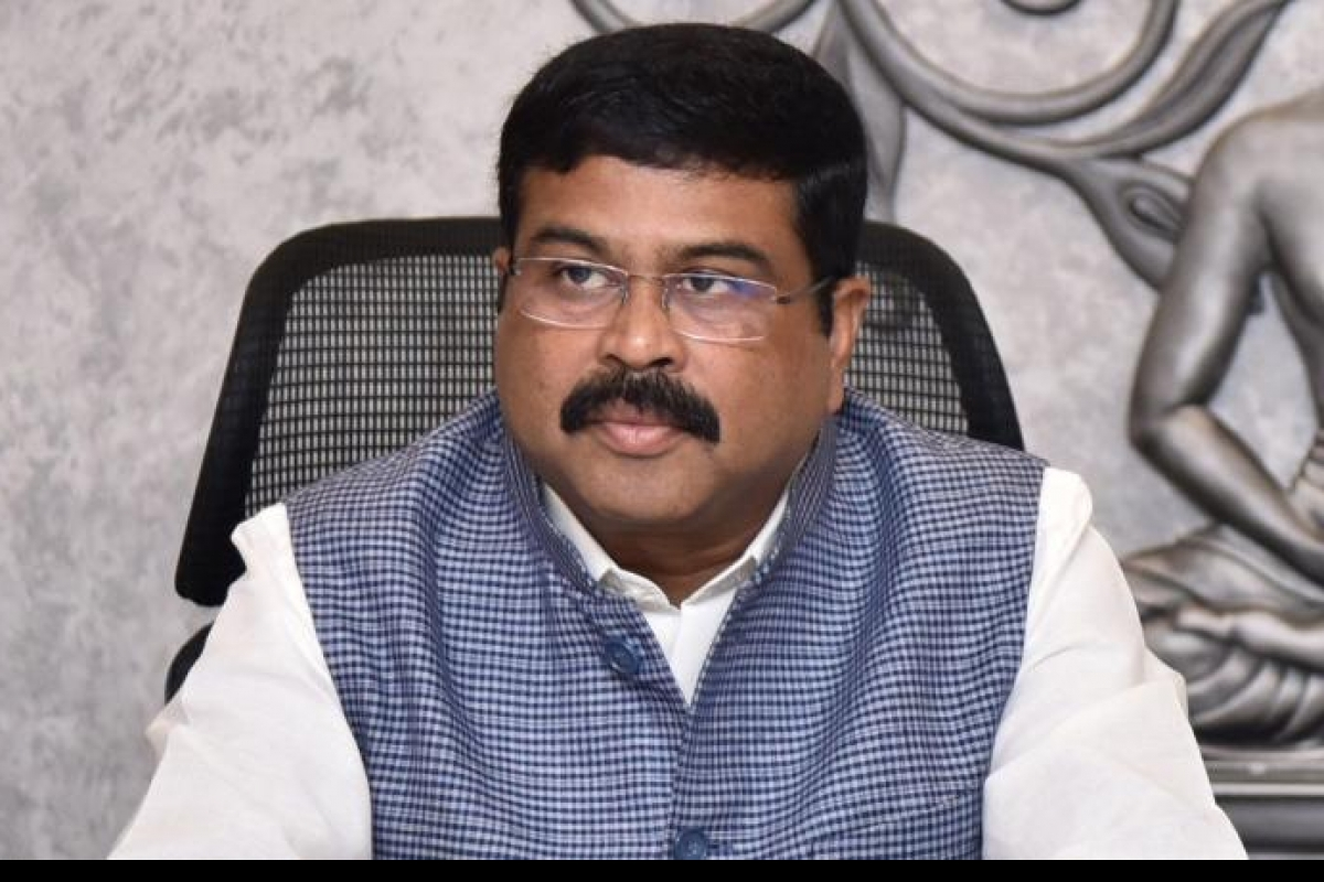 education_minister_of_India