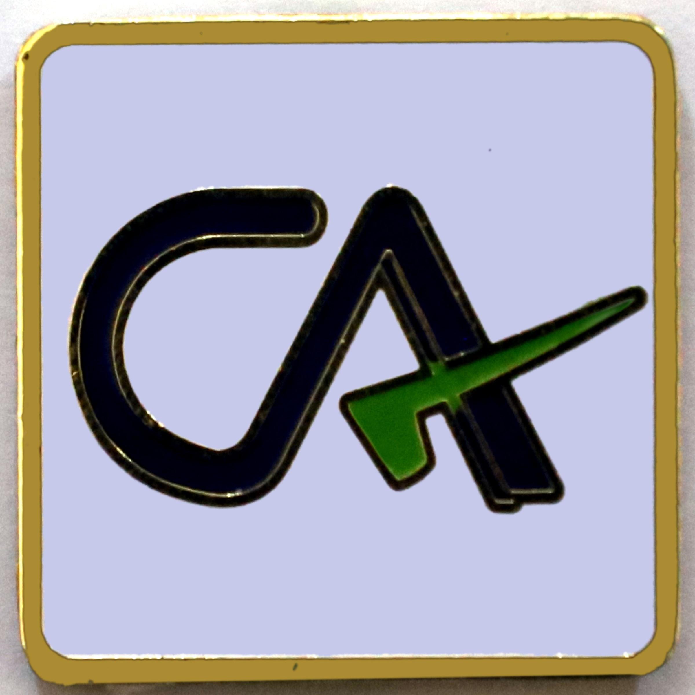 ICAI Exam