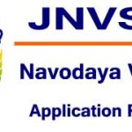 The date for the 2021 Jawahar Navodaya Vidyalaya Selection Test (JNVST) for admission to Class 6 has been announced.