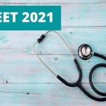 NEET UG 2021: After Kuwait, New Exam Center Established in Dubai