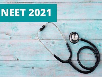 neet ug 2021 in dubai