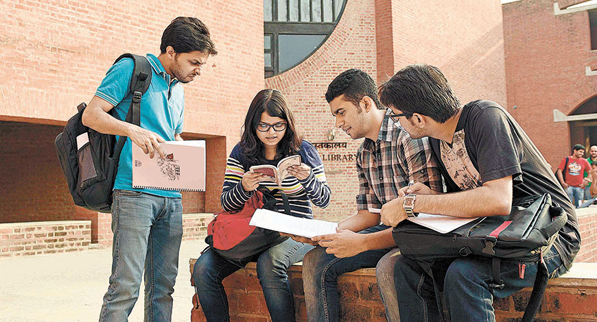 IBPS RRB CLERK AND PO