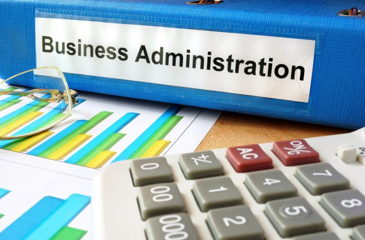 business-administration