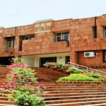Teams have been formed to promote inter disciplinary research in different schools: JNU Vice-Chancellor