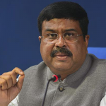 14 engineering colleges offering technical education in five regional languages: Education Minister Pradhan
